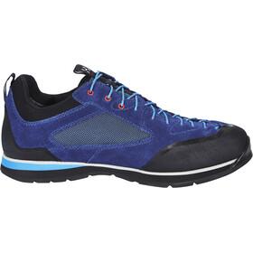 Haglöfs Roc Icon GT Shoes Men Hurricane Blue/Vibrant Blue